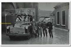 2011-01-21-Chevrolet-van-Driel-Stavenisse-1953