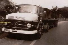2012-02-24-Mercedes-Driessen-Vlierden-02