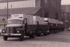 2012-04-24-Scania-Driessen-Vlierden-01