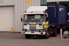 2014-04-07-Scania-112M