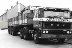 2012-09-02-Daf-Duiker-bolsward
