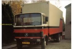 2010-01-26-Mercedes-813-1