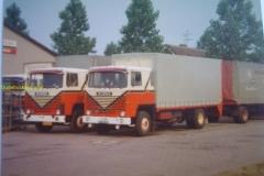 2010-01-26-Scania-111-141-2