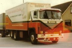 2010-01-26-Scania-111