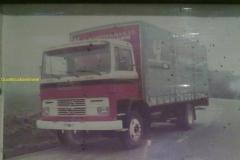 2010-01-26-mercedes-lp-1113