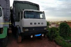 2017-03-04 EBRO E110 MADAGASKAR