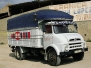 Ebro trucks