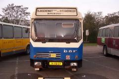 2011-10-10-bustreffen-ehv_2