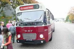 Eindhoven hulp verlening show 2012-10