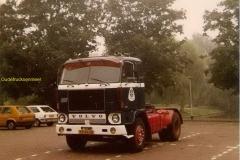 2011-10-04-Volvo-