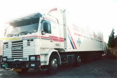 2009-11-26 Scania 3