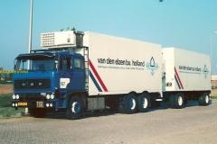 2010-12-22 Daf 2800
