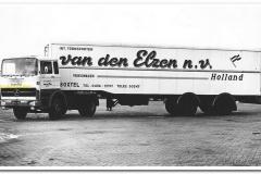 2011-01-02 mercedes wagen 82
