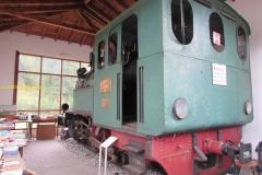 2019-08-05-Eslohe-museum-102