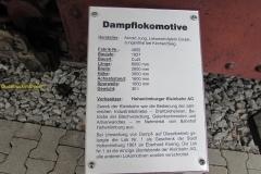 2019-08-05-Eslohe-museum-103