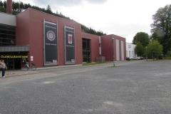 2019-08-05-Eslohe-museum-106