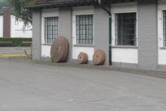 2019-08-05-Eslohe-museum-107
