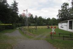 2019-08-05-Eslohe-museum-108