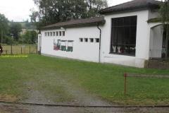 2019-08-05-Eslohe-museum-110
