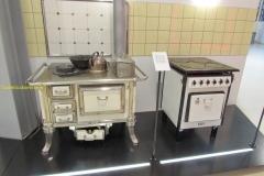 2019-08-05-Eslohe-museum-15
