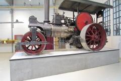 2019-08-05-Eslohe-museum-16