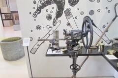 2019-08-05-Eslohe-museum-18