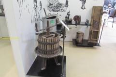 2019-08-05-Eslohe-museum-22