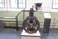 2019-08-05-Eslohe-museum-29