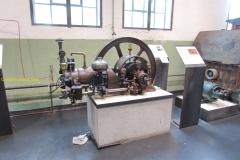 2019-08-05-Eslohe-museum-30