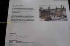 2019-08-05-Eslohe-museum-33