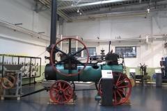 2019-08-05-Eslohe-museum-34