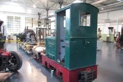 2019-08-05-Eslohe-museum-36