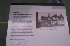 2019-08-05-Eslohe-museum-41
