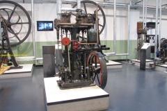 2019-08-05-Eslohe-museum-42