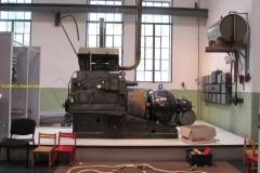 2019-08-05-Eslohe-museum-44