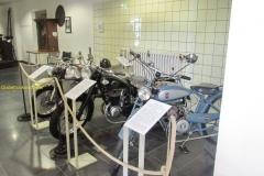 2019-08-05-Eslohe-museum-47