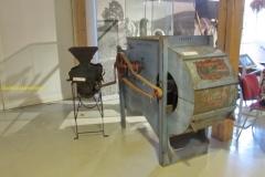 2019-08-05-Eslohe-museum-50