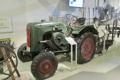 2019-08-05-Eslohe-museum-56