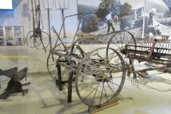 2019-08-05-Eslohe-museum-60