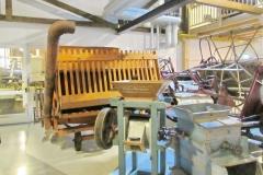 2019-08-05-Eslohe-museum-61
