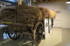 2019-08-05-Eslohe-museum-63