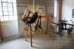 2019-08-05-Eslohe-museum-65