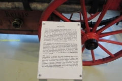 2019-08-05-Eslohe-museum-67