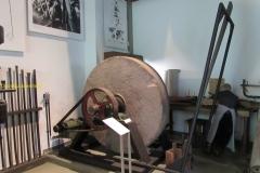 2019-08-05-Eslohe-museum-77