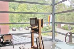 2019-08-05-Eslohe-museum-80