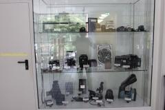 2019-08-05-Eslohe-museum-81