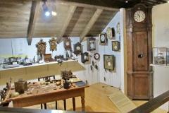 2019-08-05-Eslohe-museum-87