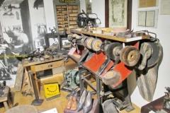 2019-08-05-Eslohe-museum-89