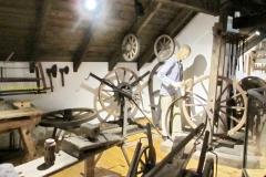 2019-08-05-Eslohe-museum-91