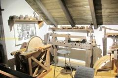 2019-08-05-Eslohe-museum-92